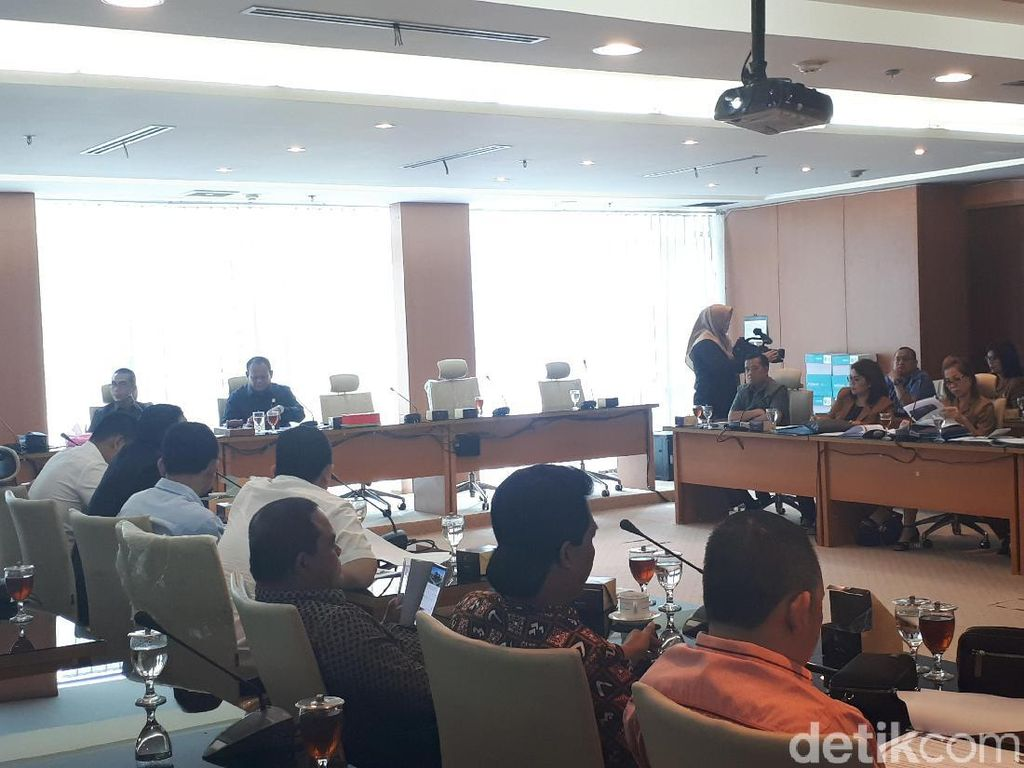 DPRD Sumut Minta Disbudpar Atur Festival Danau Toba Tak Mepet Pilkada
