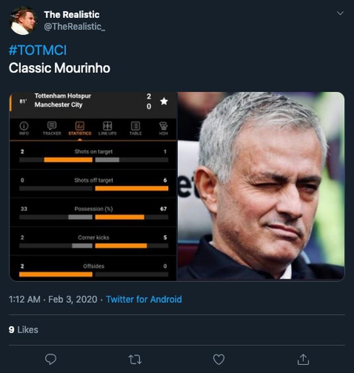 MourinhoMeme