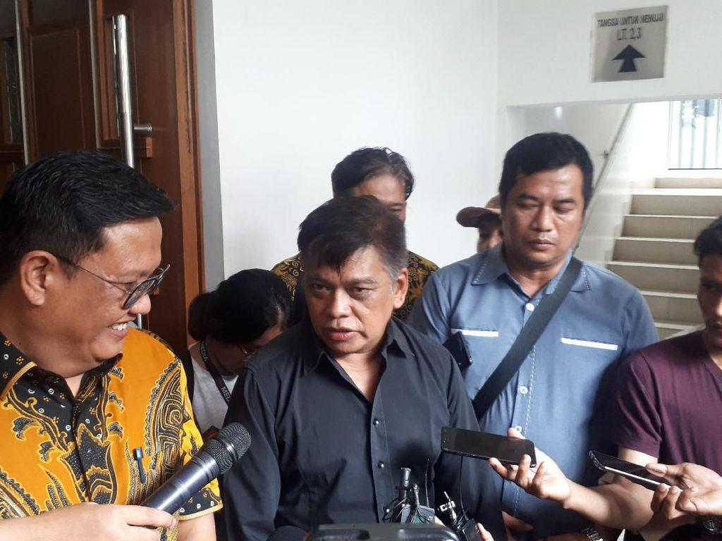 Pengacara Sebut Korban Banjir Jakarta yang Gugat Anies Baswedan Dapat Tekanan