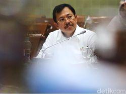 Survei: Vaksin Nusantara Lebih Populer, Vaksin Merah Putih Lebih Dipercaya