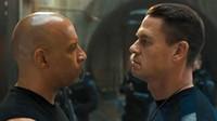 Trailer Anyar Fast & Furious 9, Aksi Akhir Dom Cs Gila-gilaan