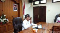 Pemprov Bali Tolak Permintaan Timor Leste Karantina 17 Warga dari China