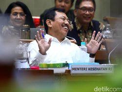 Sponsori Vaksin Nusantara dr Terawan, Apa Saja Peran AIVITA Biomedical?