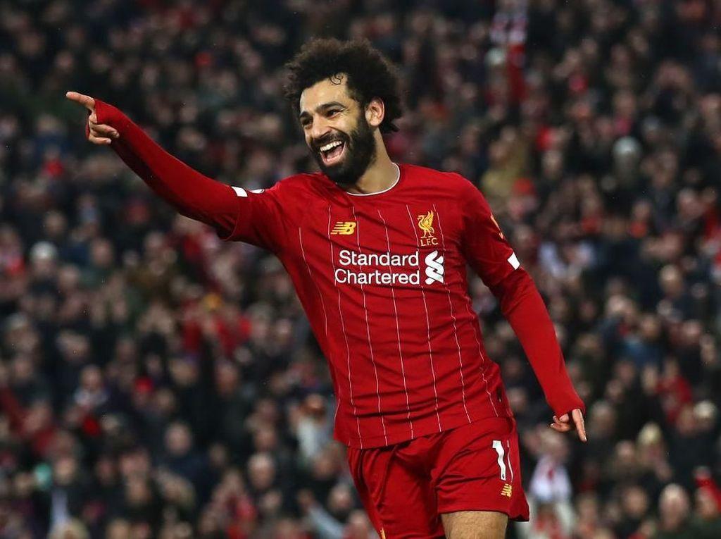 Dua Janji Salah di Liverpool: Lunas!