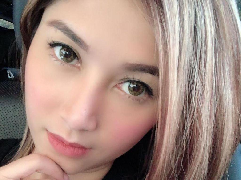 Main ML Bareng Ariel NOAH, YouTuber Cantik Ini Tak Mau Pansos