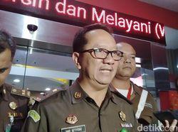 Kejagung Periksa 7 Saksi Terkait Kasus Korupsi Jiwasraya