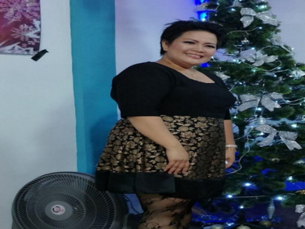 Berawal dari Sakit Gigi, Wanita Ini Turunkan Bobot 10 Kg dalam 2 Pekan