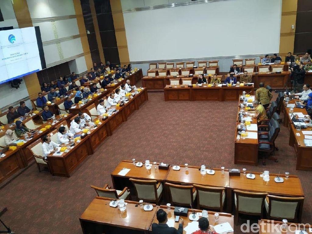 Indonesia Tak Jadi Merdeka Sinyal 2020