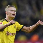Batal ke MU, Haaland Pilih Dortmund karena Sebuah Video?