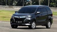 7 Alasan Mengapa Toyota Avanza Jadi Mobil Sejuta Umat
