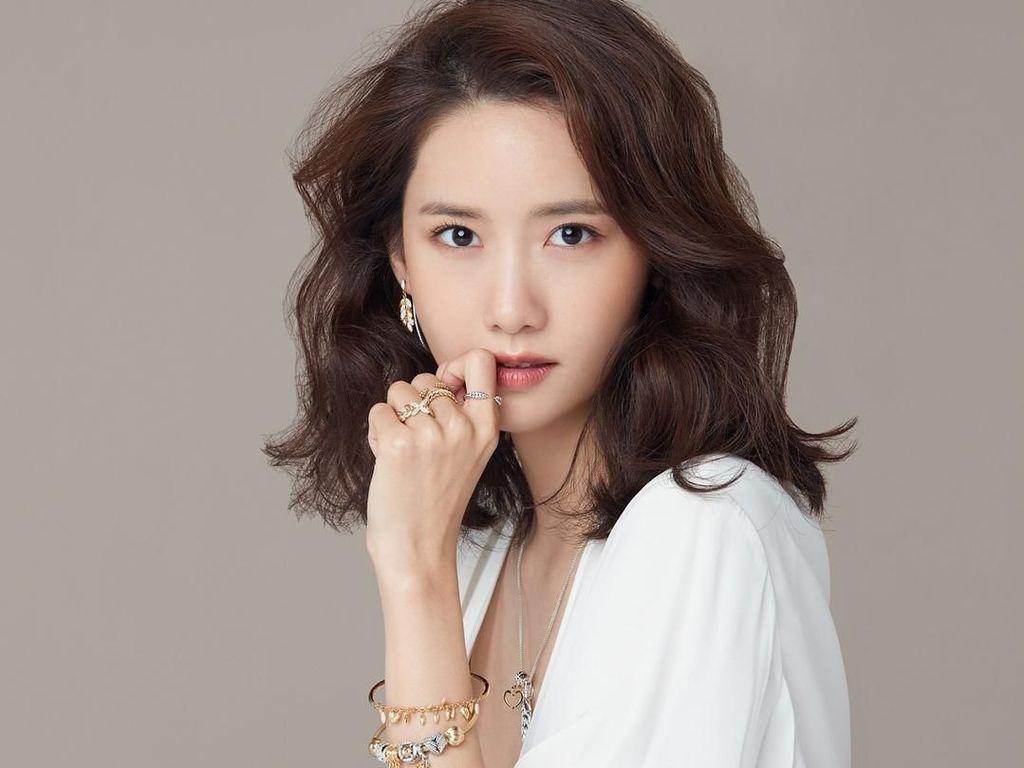 Yoona SNSD Ingin Dikenal Sebagai Aktris yang Serba Bisa