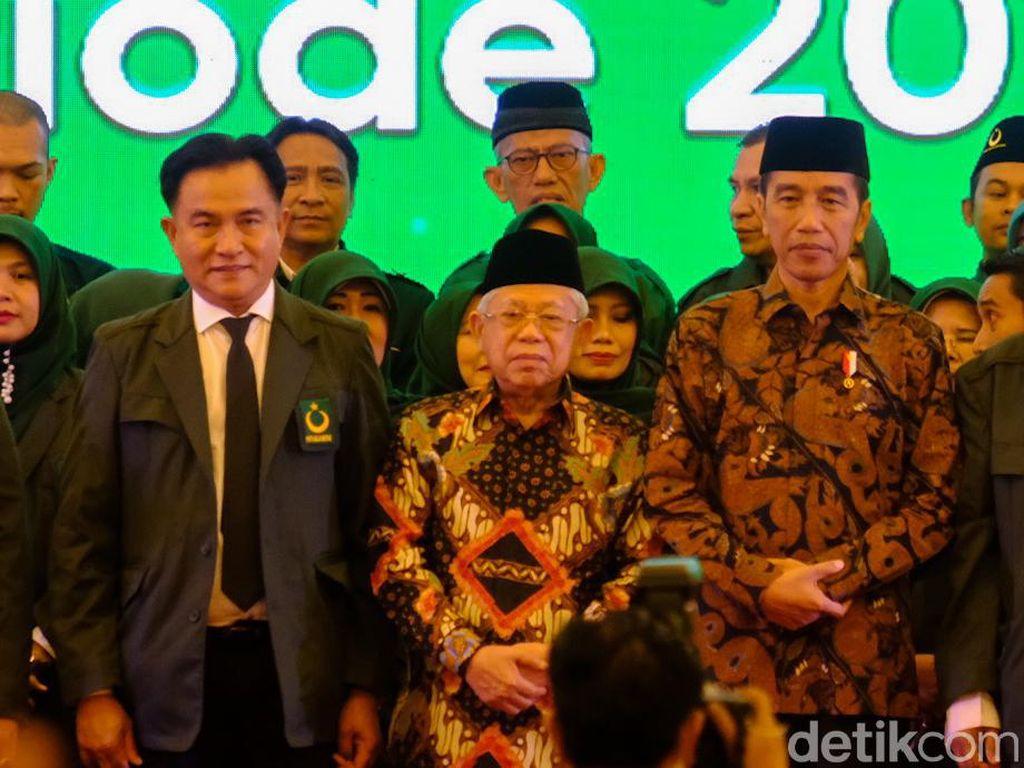 PBB Dukung Penuh Pemerintah Tangkal Virus Corona ke Indonesia!