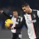 Bayern Tak Tertarik Datangkan Ronaldo karena Sudah Terlalu Tua