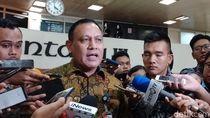 Ketua KPK: Korupsi Paling Banyak Terjadi di Tahun Politik, Tertinggi di 2018