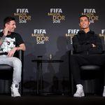 Maaf Messi-Ronaldo, Kalian Bukan yang Terbaik di Mata Higuain
