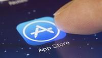 Apple Hapus Aplikasi Al Quran Populer di App Store China