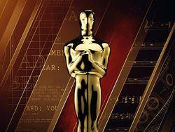 Ketinggalan Nonton? Saksikan Streaming Oscar 2020 Siang Ini!