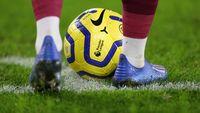 Klub Premier League Boleh Mainkan Laga Friendly, Ini Aturannya