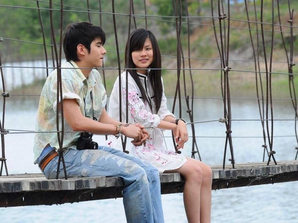 9 Rekomendasi Film Sedih yang Bisa Ditonton Online, Bukan di LK21