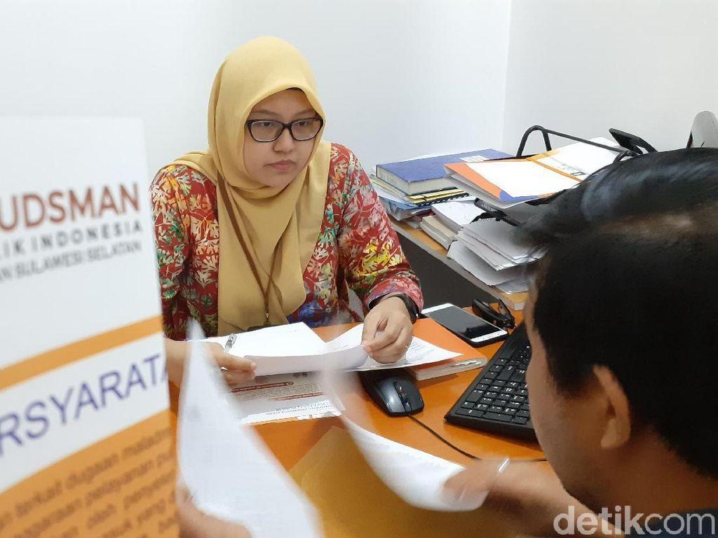 Nikah Anak Rektor Tutup Jalan Protokol, Kasat Lantas Dilaporkan ke Ombudsman