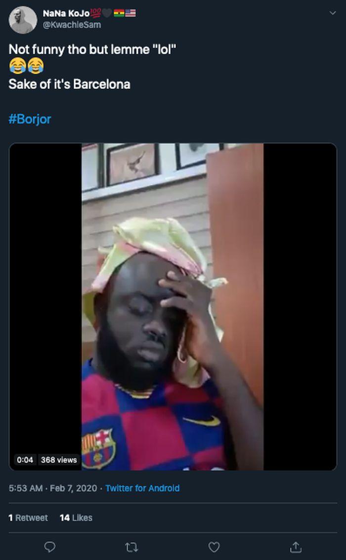 Meme Messi setelah Athletic Bilbao Vs Barcelona