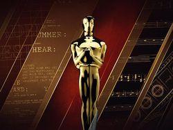 Tonton Streaming Oscar 2020 di Sini!