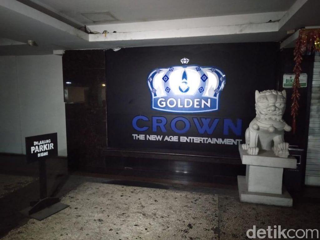 Anies Kalah di PTUN, Ini Jejak Golden Crown vs Pemprov DKI