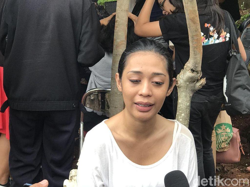 Ketua Komnas Anak Diperiksa Atas Kasus Meninggalnya Anak Karen Pooroe