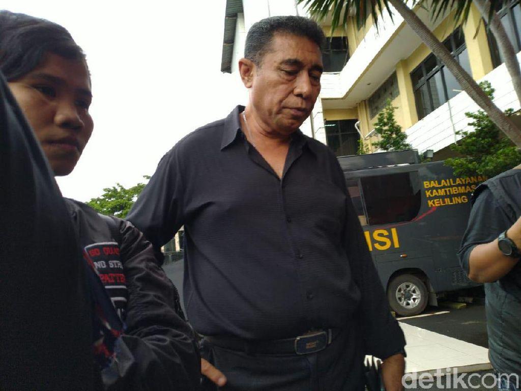 Kematian Anak Karen Pooroe Janggal, Kuasa Hukum Konsultasi ke Polres Jaksel