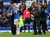Everton Mulai Menanjak, Ancelotti Belum Pikirkan Liga Champions