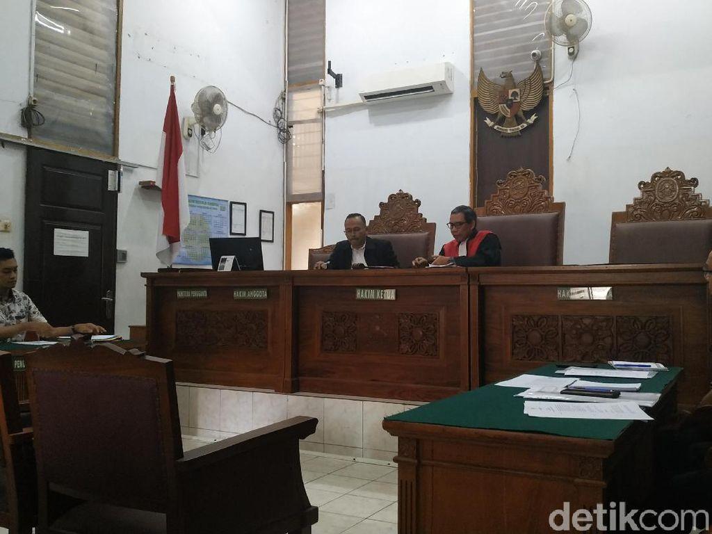 Praperadilan MAKI yang Minta Hasto Jadi Tersangka Diputuskan Pekan Depan