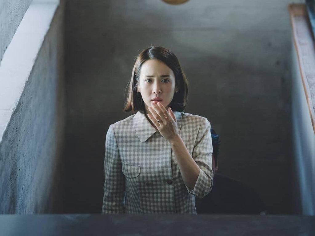 Miniseri Parasite Dikabarkan Full Bahasa Inggris, Kamu Setuju?