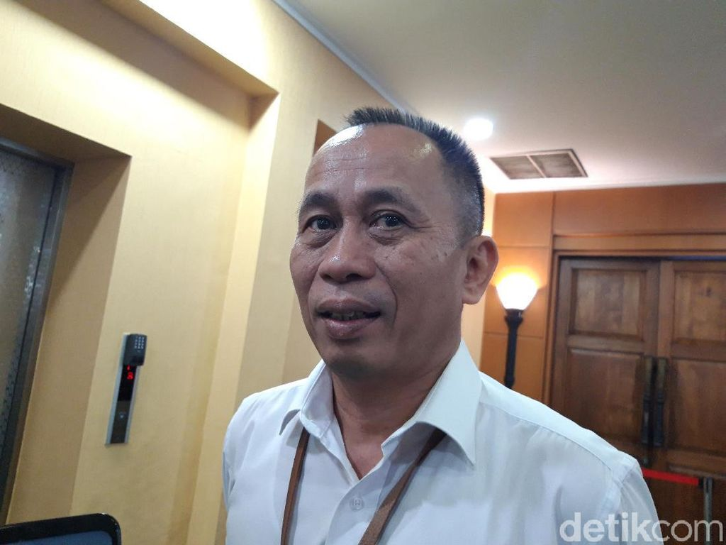 Kemen-PPPA Dampingi 9 Remaja Terlibat Prostitusi Online di Makassar