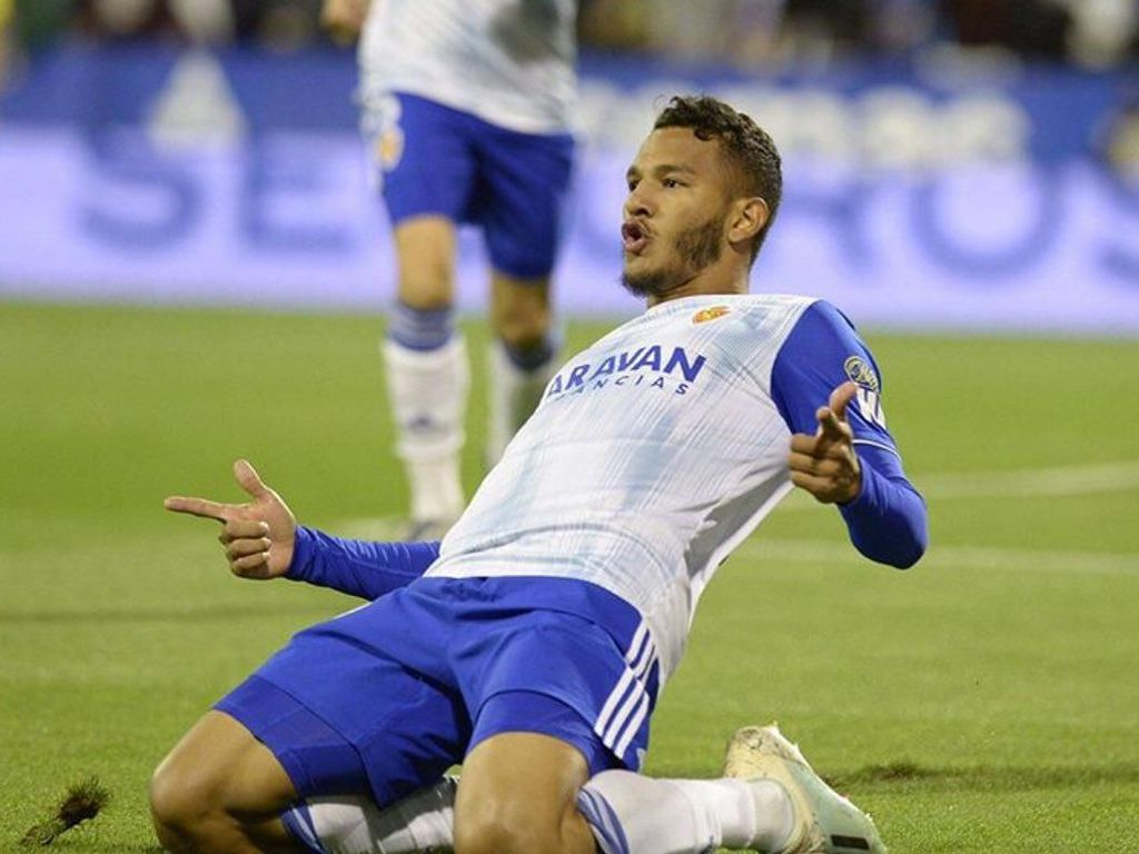 Lazio Kian Serius Ingin Gaet Luis Suarez