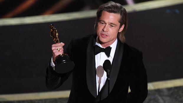 Kemeriahan Oscar 2020 Dimulai!