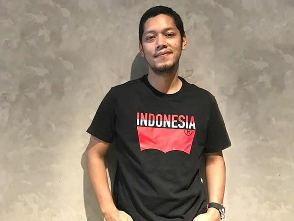 Racik Ulang, Widi Maliq & Dessentials Harap Jingle Iklannya Dikenang