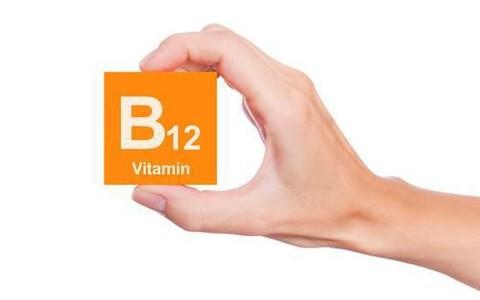 b12 face u pierde in greutate)