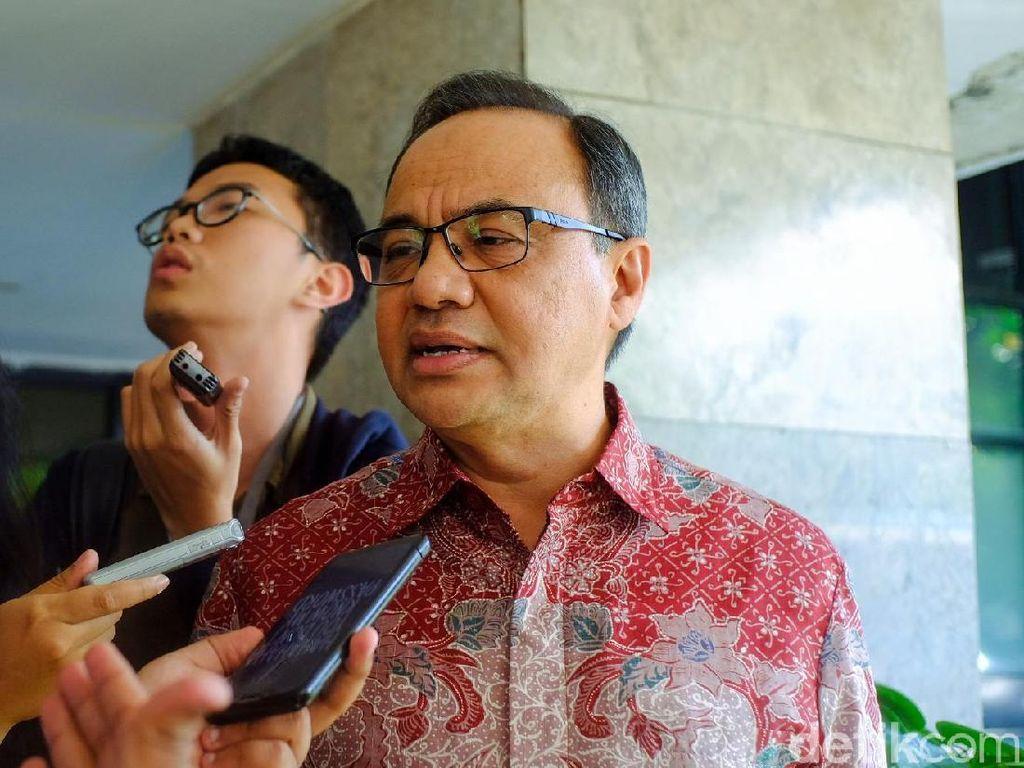 Kemlu Akan Pastikan Pemenuhan Hak-hak 421 WNI Ilegal di Malaysia