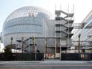 Museum Oscar Tunda Pembukaan Imbas Pandemi, Sampai Kapan?