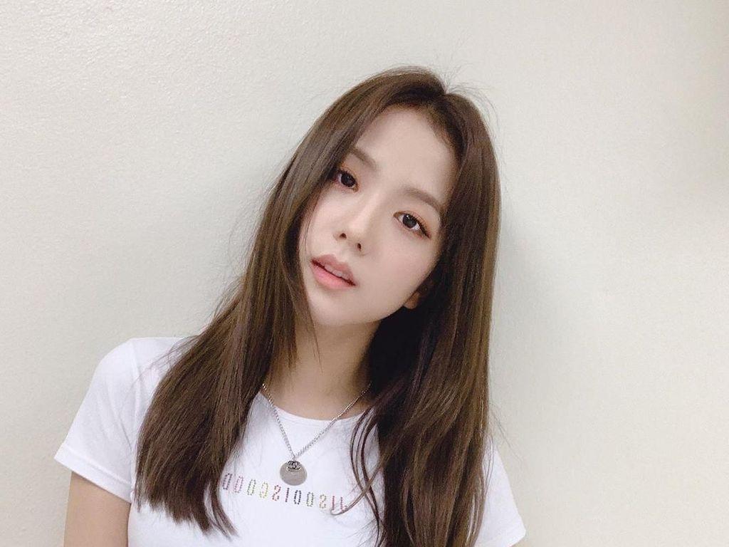 Jisoo hingga Jaehyun, 6 Idol K-Pop yang Bakal Debut Akting di 2021