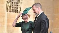 Cucu Kesayangan Ratu Elizabeth Umumkan Perceraian: Ini Hari yang Sedih