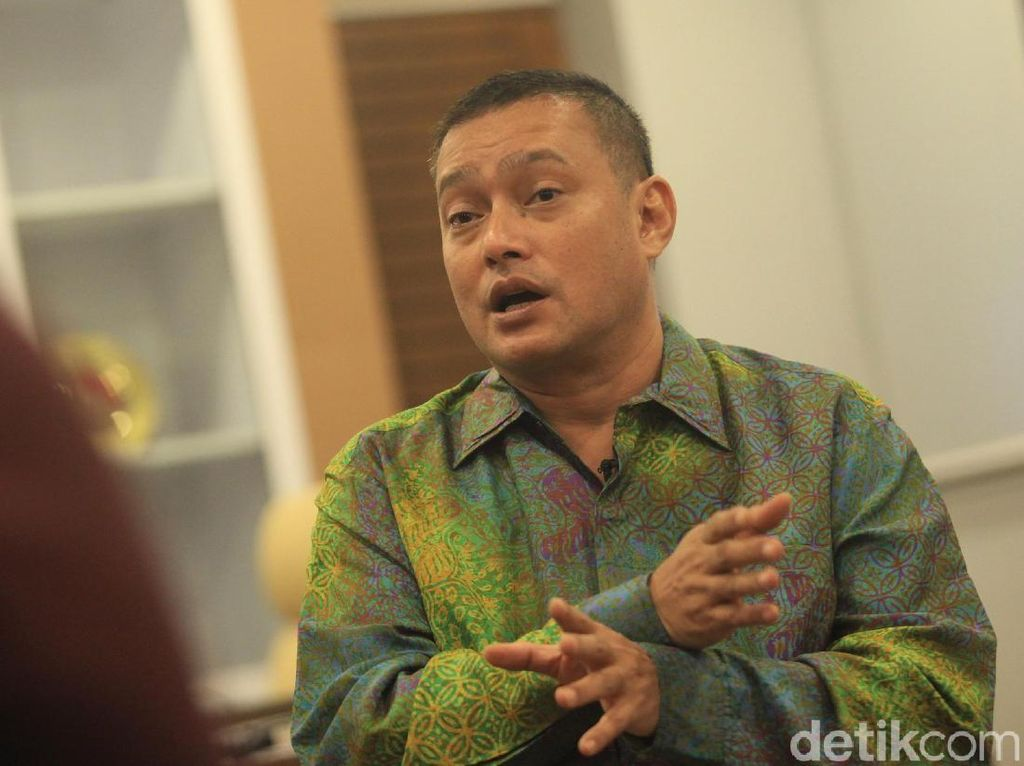 Tempat Wisata Ditutup, Kadisparekraf DKI Jakarta: Keputusan Berat