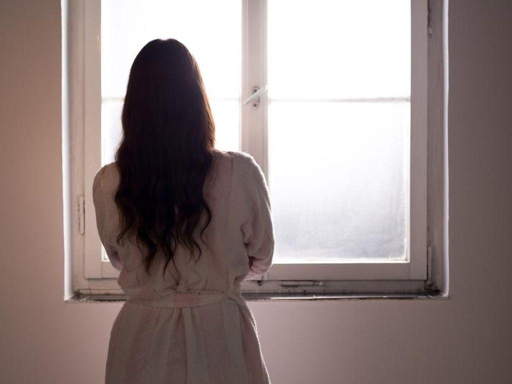 Suami Berhari-hari Tak Pulang Tanpa Kabar, Apakah Rumah Tangga Bisa Bertahan?