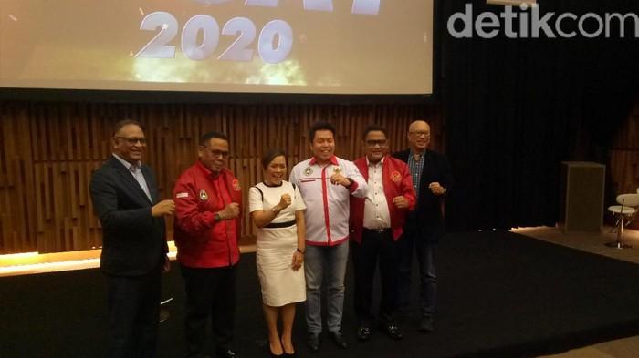 Liga 1 2020 tayang di grup emtek.