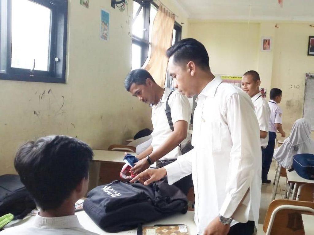 Ini Upaya Pemkot Surabaya Alihkan Pelajar dari Perayaan Hari Valentine