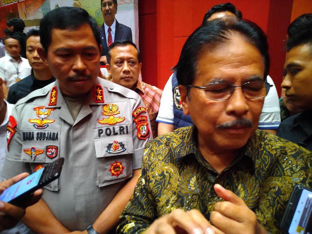 Rencana BPN Bikin Sertifikat Elektronik Demi Halau Mafia Tanah