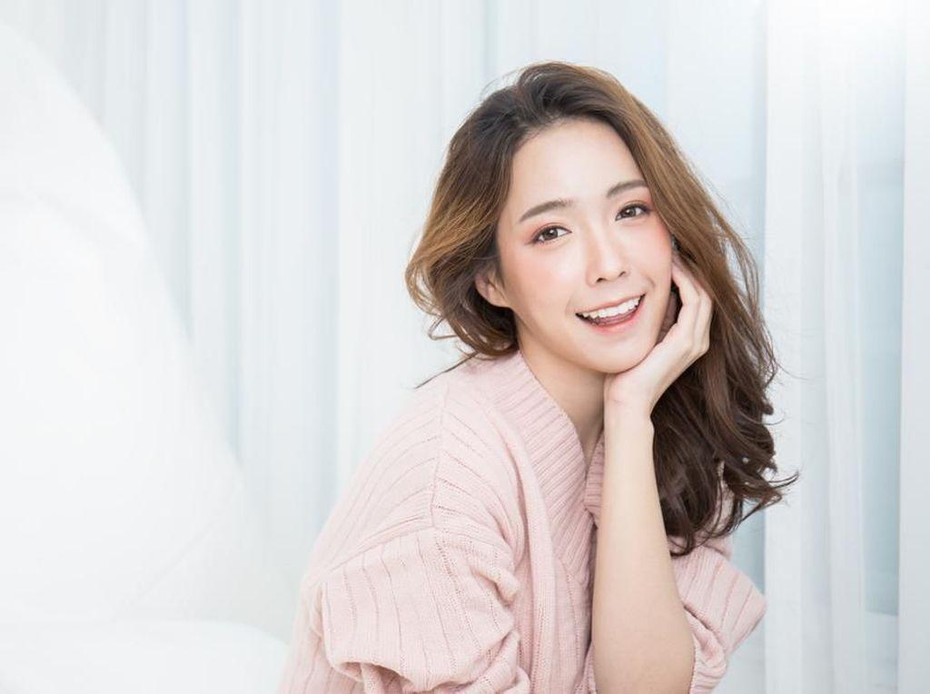 Tips Bikin Makeup Ala Korea dengan Produk Lokal