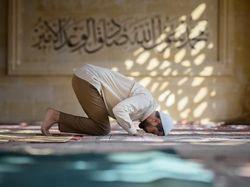 Sholat Sunnah Rawatib Muakkad dan Keistimewaannya