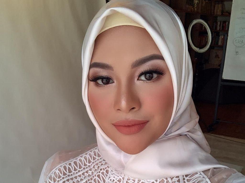 Komentari Aurel Hermansyah Berhijab, Atta Halilintar Dihujat