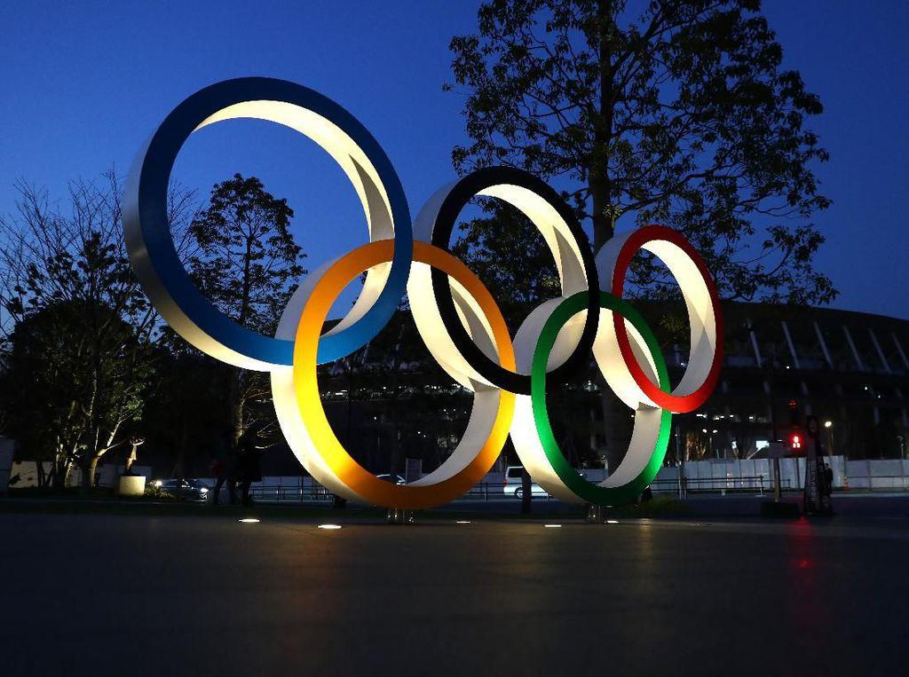 Olimpiade Remaja 2022 Ditunda, PABSI Cari Bibit Lifter Lagi